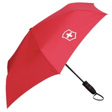 <strong>Victorinox Travel Gear</strong> Lifestyle Accessories 3.0 Automatic Umbrella