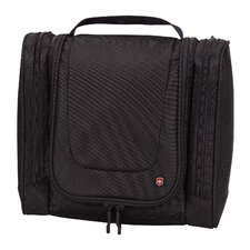 Lifestyle Accessories 3.0 Hanging Toiletry Kit