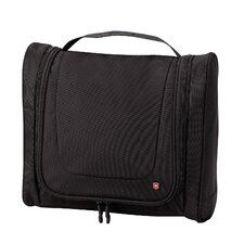 Lifestyle Accessories 3.0 Hanging Cosmetic Case