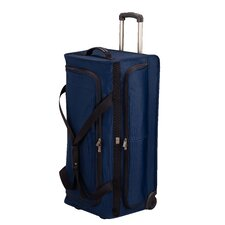 "Mobilizer NXT® 5.0 30"" X-Large Collapsible 2-Wheeled Gear Bag"