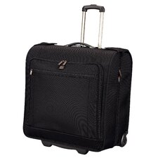 Mobilizer NXT® 5.0 Deluxe Wheeled Garment Bag