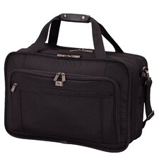 "Mobilizer NXT® 5.0 20"" Standard Issue Expandable Travel Duffel"