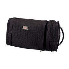 Mobilizer NXT 5.0 Chamber Toiletry Kit