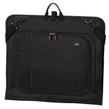 Werks Traveler™ 4.0 Deluxe Garment Bag