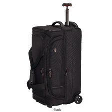 "Werks Traveler™ 4.0 26"" Dual Compartment Travel Duffel"