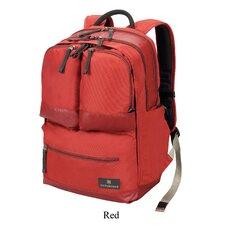 Altmont™ 2.0 Dual-Compartment Laptop Backpack