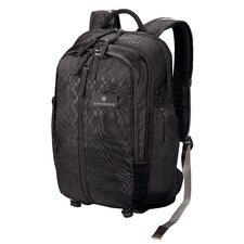 Altmont™ 2.0 Vertical-Zip Laptop Backpack