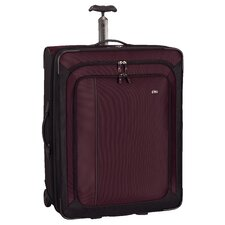 "<strong>Victorinox Travel Gear</strong> Werks Traveler 4.0 27"" Expandable Rolling Upright"