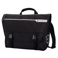 "CH-97™ 2.0 17"" Laptop Messenger Bag"