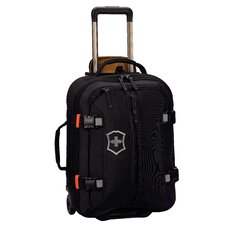 "<strong>Victorinox Travel Gear</strong> CH-97 2.0 19"" Rolling Carry On"
