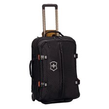 "<strong>Victorinox Travel Gear</strong> CH-97 2.0 25"" Expandable Rolling Upright"