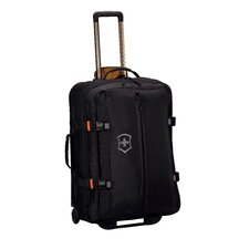 "<strong>Victorinox Travel Gear</strong> CH-97 2.0 28"" Expandable Rolling Upright"