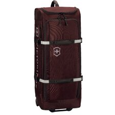 CH-97™ 2.0 Explorer Rolling Travel Duffel