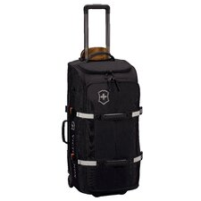 "<strong>Victorinox Travel Gear</strong> CH-97™ 2.0 Alpineer 31"" Wheeled Travel Duffel with Retractable Handle"