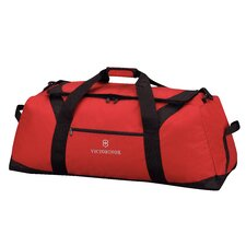 "Lifestyle Accessories 3.0 36"" Extra Large Travel Duffel"