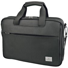 Werks Professional Advisor Laptop Briefcase