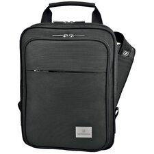 <strong>Victorinox Travel Gear</strong> Werks Professional Analyst iPad Shoulder Bag