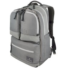 Altmont 3.0 Dual-Compartment Laptop Backpack