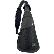 <strong>Victorinox Travel Gear</strong> Altmont 3.0 Dual-Compartment Monosling Backpack