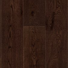 "Navarre 7-1/2"" Engineered Oak Flooring in Cantal"