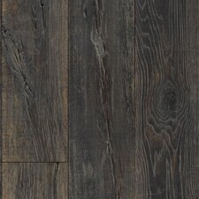 "<strong>US Floors</strong> Castle Combe 7-1/2"" Engineered Oak Flooring in Malmesbury"