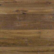 "<strong>US Floors</strong> Navarre 7-1/2"" Hardwood Oak Flooring in Tours"