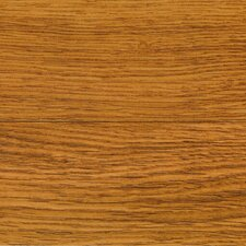 Clic Xtra 8mm Oak Laminate in Berry Hill Oak Wheat