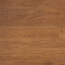 Cachet Clic 8mm Oak Laminate in Plantation Oak Afternoon