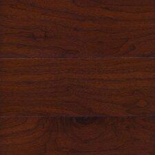 "Lewis 3"" Engineered Hardwood Walnut Flooring in Hazelnut"