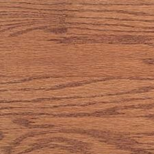 "Harrison 3"" Engineered Hardwood Red Oak Flooring in Cider"