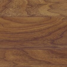 "Lewis 5"" Engineered Hardwood Walnut Flooring in Natural"
