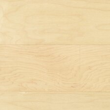"Chase 3"" Engineered Hickory Flooring in Natural"