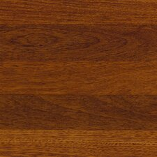 Traditional Clicette 7mm Persimmon Laminate in Hawaiian Persimmon