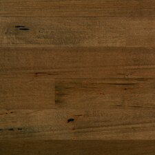 "<strong>Columbia Flooring</strong> Silverton 5"" Engineered Hardwood Maple Flooring in Otter Pond"