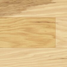 "Chase 5"" Engineered Hickory Flooring in Rustic"