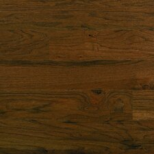 "<strong>Columbia Flooring</strong> Silverton 5"" Solid Hardwood Oak Flooring in Balsam"