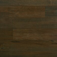 "<strong>Columbia Flooring</strong> Chatham 5"" Engineered Maple Flooring in Dockside"