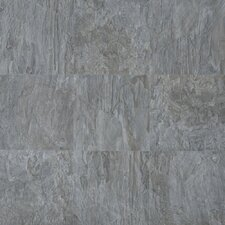 Cascade Clic 8mm Tile Laminate in Mountain Mist