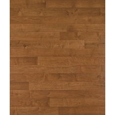 <strong>Columbia Flooring</strong> Columbia Clic 8mm 2-Strip Alder Laminate in Browns Hill Alder