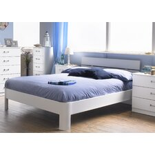 Visualise Century Bed Frame