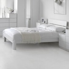 Visualise Alpine Bed Frame