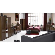 Visualise Murano Bedroom Collection