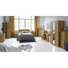 Visualise Tipolo Bedroom Collection