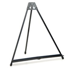 <strong>Studio Designs</strong> Premier Light Weight Folding Easel