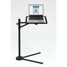 <strong>Studio Designs</strong> Calico Tech Laptop Stand