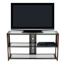 "<strong>Studio Designs</strong> Office Line 52"" TV Stand"