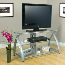 "<strong>Studio Designs</strong> Futura 42"" TV Stand"