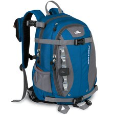 <strong>High Sierra</strong> Spire 2500 Backpack