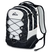 Tightrope Backpack