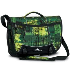 Messengers Messenger Bag